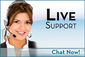 Windows-Live-Chat-Support1