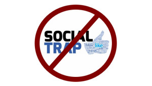 socialtrap