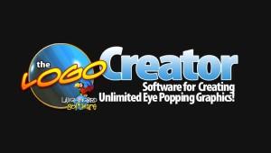 thelogocreator-logo