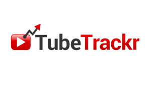 tubetrackr-logo