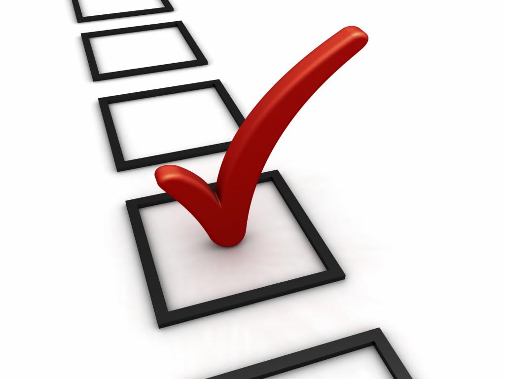 social survey definition sociology