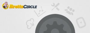 fbcover-brettscircle2